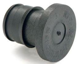 UPQ4350500 ProPX EP Plug F/1/2in Pex 673372119962