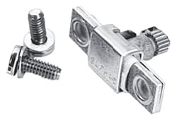 Thermal Overload Heater Elements
