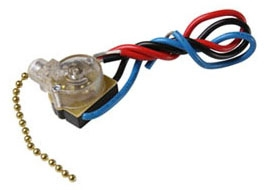 PAS 1689-50 CANOPY SWITCH