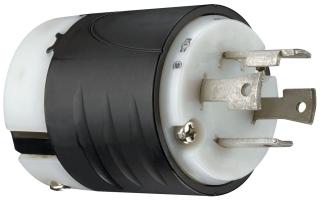 PASS L1430P LKG PLUG-NEMA L14-30P