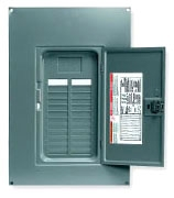 SQD QOC24US LD-CNTR COVER SURFACE TOP 500 ITEM