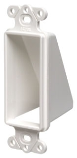 ARL CED1 REVERSIBLE CABLE HOOD