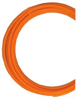 """Watts 81001688 3/4"""" X 600' Cross-Linked Polyethylene Tubing"""