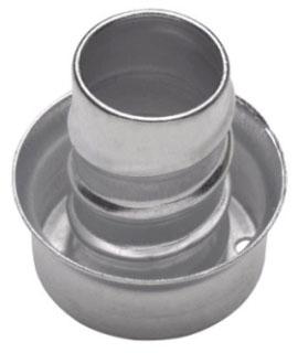 Midwest FEA50 12 Liquidtight Rplc Ferrule