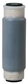Aqua-Pure 55417-05 5Micron 3Gpm Polypropylene Sediment/Rust/Chlorine Taste And Odor Water Filter Cartridge