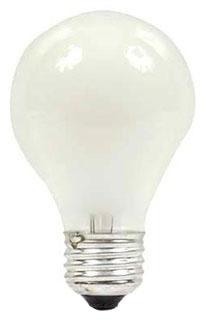 GEL 75ARS-130V LAMP 04316817527