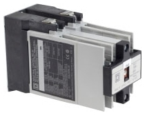 SQD 8501XO60V02 CONTACTR