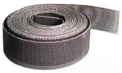 Walrich 1835006 5Yard Synthetic Nylon Open Mesh Abrasive Roll