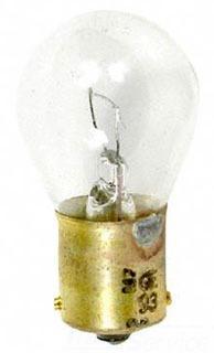 GEL 93 MINIATURE LAMP 04316825811