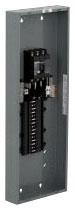 SQD QO330MQ200 LD-CNTR BOX&INT