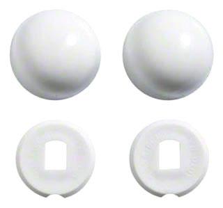 KGP1013092-96 KOH BOLT CAP ACCESSORY PACK 650531802729