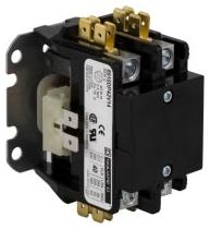 SQD 8910DP32V14 24V CONTACTOR
