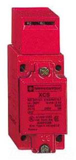 SQD XCSA503 SAFETY INTERLOCK