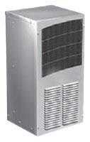 HOFF T200216G150 AIR COND; T20-0216-G150