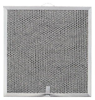 BRO BPQTF DUCTLESS FILTER