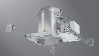 HALO H572ICAT RECESSED HOUSING
