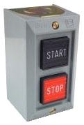 SQD 9001BG201 CNTRL STATION