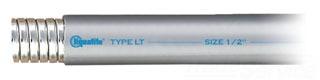 "ANA 12GREF-100 (LT-11) 1/2"" EF GRAY L/T 100FT COIL"