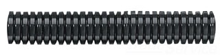 SEAL CL12 BLK-3/4-100FT NYL CND