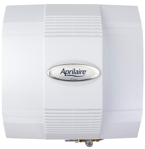 2051040 700M APRILAIRE POWER HUMIDIFIER