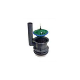 A/S 3174.002.0070A CHAMPION FLUSH VALVE (REPLACES 3175.002.0070A TOWER) (3174.105.0070A)