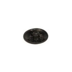 A/S 33643-0070A SEAT DISC SNAP ON (490-10302) Cat#5