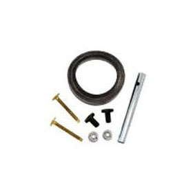 A/S 7301021-0070A TANK COUPLING KIT CADET III
