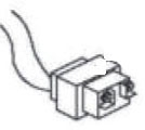 APRILAIRE 4010 TRANSFORMER MC7973