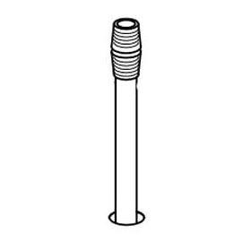 BRADFORD WHITE 229-51230-18 DIP TUBE HYDROJET COLD INLET TUBE 40-1/2