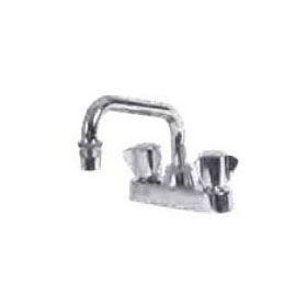 BRIGGS LF114H LAUNDRY FAUCET **LEAD FREE COMPLIANT**