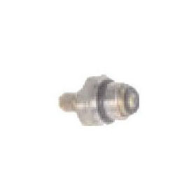 BRIGGS LFP068 RH STEM COMPLETE MC7505