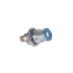 //WSL// BRIGGS P1022 RIGHT HAND CERAMIC DISC CARTRIDGE (KISSLER AB11-3338C)