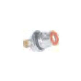//WSL// BRIGGS P1023 LEFT HAND CERAMIC DISC CARTRIDGE (KISSLER AB11-3338H)