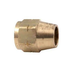 BRASSCRAFT 41L-6 FLARE NUT LONG 3/8