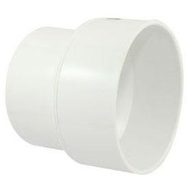 PVC SEWER-DRAIN 4