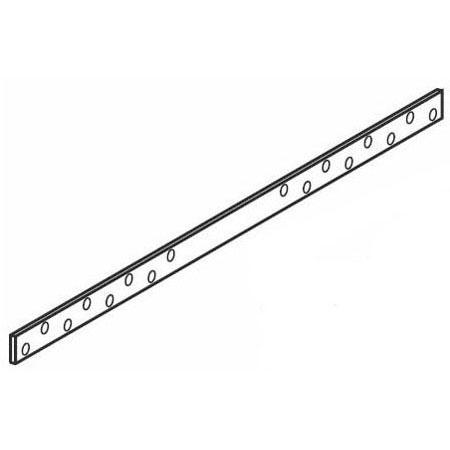 BASSET FHA-400-2416 FHA PLATE 1-1/2
