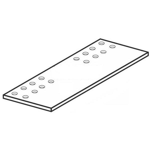 BASSET FHA-500-1816-8 FHA PLATE 5
