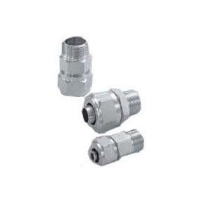 NORMAC MA-75-L-11  MALE ADAPTER PLAS X MIP IPS 3/4