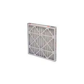 FACET HE40-STD2 20X30X2 PLEATED FURNACE FILTER 2000.022030