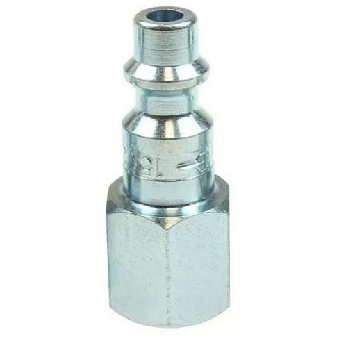 COILHOSE 1502 PLUG 1/4 FIP (DYNA QUIP P340)