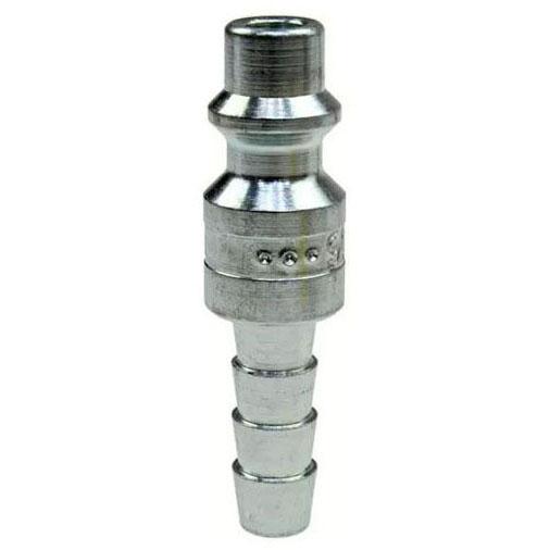 COILHOSE 1508 PLUG 3/8 HOS (DYNA QUIP P362) MC6220