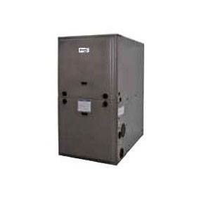 UPG MH MG9S080B12MP11 80MBH 95% MP MOBILE HOME FURNACE, 33