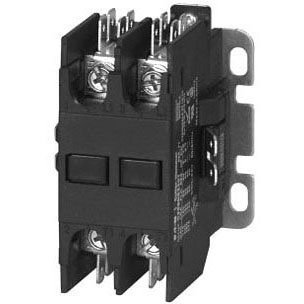 //WSL// MODINE 5H0834310001 CONT,40A,2P,240V,24VCOIL~EATONC25BN F240T MC341800