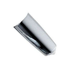 DELTA A72 HDL INSERTS CHROME (While supplies last then Item is no longer available)