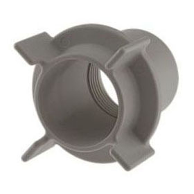 DELTA RP31845 THICK DECK MOUNTING NUT