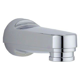 DELTA RP5836 SLIP ON DIVERTER SPOUT