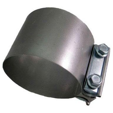 REVERBERRAY TP-21B INFRARED TUBE CLAMP MC1311