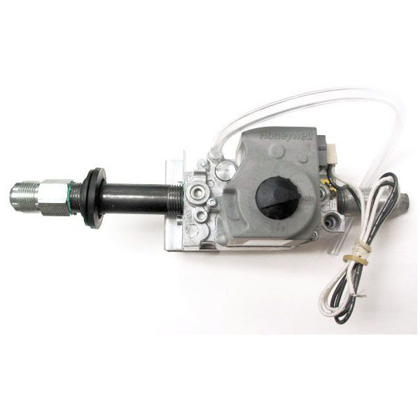 REVERBERRAY TP-240 VR4205M-1324 INFRA-RED GAS VALVE (REPLACES TP209)