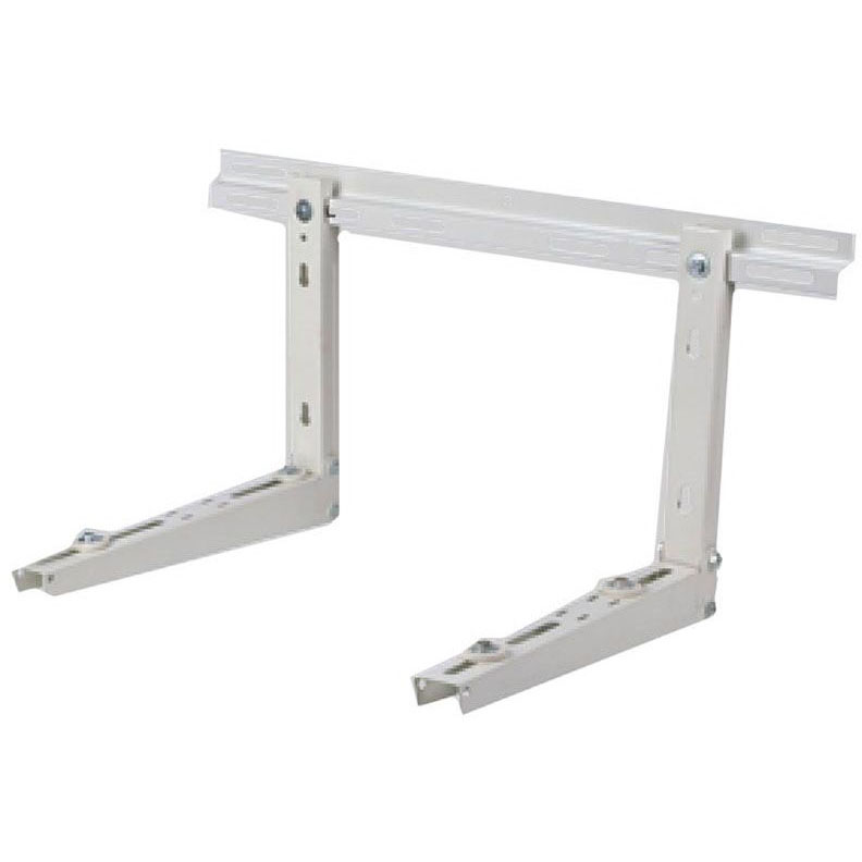 "DIVERSITECH 230-B2M MEDIUM WALL BRACKET 18"" ARM (TYPE 2)"