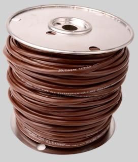 620-18-10 18-10 THERMOSTAT WIRE (sold by 250' spool) (47180307) MC274820